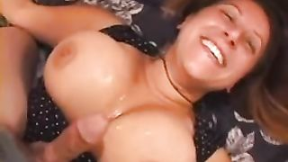 Unthinkably horny woman with big tits lets me titty fuck her--_short_preview.mp4
