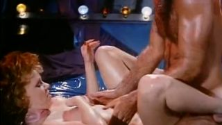 Muscular mulatto jerk fucked his new sexy lover in her pussy--_short_preview.mp4