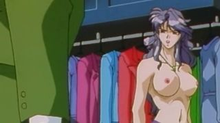 This lewd submissive chick with perky boobs asks me to whip her body hard--_short_preview.mp4
