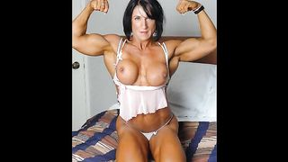 Fit Sport Babes with Hot Muscles!--_short_preview.mp4