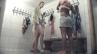 Cute white sexy girls in the locker room got their pussies filmed on cam--_short_preview.mp4