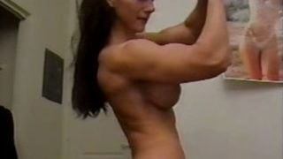 Hot and busty supergirl on webcam all naked and showing off--_short_preview.mp4