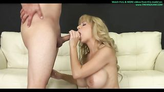 This sex crazed big breasted MILF has everything a young man could want--_short_preview.mp4