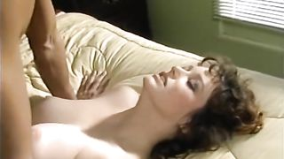 Cute and sexy white European milf banged with big dick and fed with cum--_short_preview.mp4