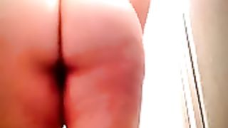 Voracious BBW neighbour having shower in front of camera--_short_preview.mp4