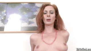 Nikitty has always had a hairy pussy, and shaving it just never seemed like something that was worth it to the sexually active nympho--_short_preview.mp4