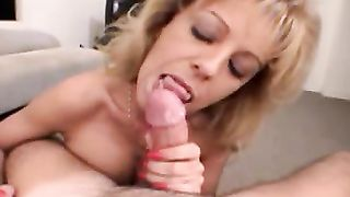 Auburn amateur MILFie blowlerina just enjoys sucking strong cock--_short_preview.mp4