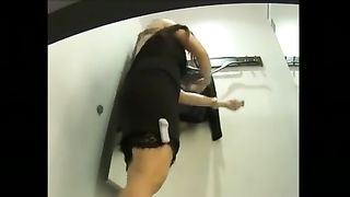 Spy cam vid of all natural brunette girl changing her clothes--_short_preview.mp4