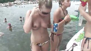 Lots of naughty bikini bitches find it awesome to show bums--_short_preview.mp4