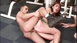 Hardcore foursome sex clip with two fit redhead sluts--_short_preview.mp4