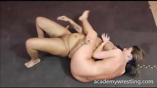 For somebody so slim my opponent is so strong and her pussy is so sweet--_short_preview.mp4