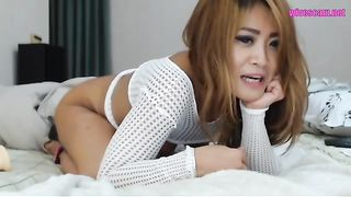 This mature asian is the best--_short_preview.mp4