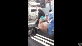 Scooter babes urinating in public--_short_preview.mp4