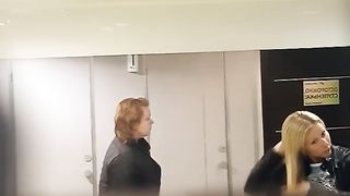 Hot blonde white chick spied in the public restroom--_short_preview.mp4