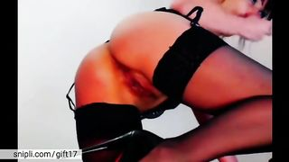 Everytime I watch her webcam shows and see her face I cum--_short_preview.mp4