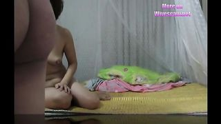 This Chinese woman is not a pro but she loves to fuck on camera--_short_preview.mp4