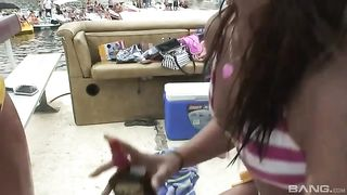 Awesome kinky and hot yacht party with super slutty bikini gals--_short_preview.mp4
