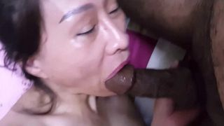 Anal obession my Asian wife 46--_short_preview.mp4