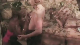Black On White Lesbo Action--_short_preview.mp4
