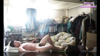 What this nympho really needs is a good sex and she is not camera shy--_short_preview.mp4