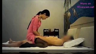This long haired Chinese hooker gives nice blowjobs and she is a good masseuse--_short_preview.mp4