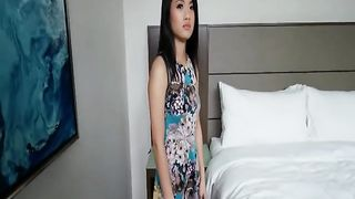 Her horny boyfriend is a lucky man and this Asian nympho is a sex freak--_short_preview.mp4
