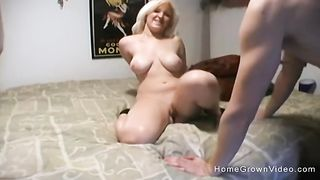 Big Boobs Blonde Deja Titty Fucks--_short_preview.mp4