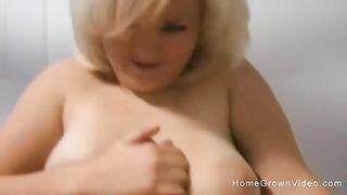 Big Boobs Blonde Deja Titty Fucks--_short_preview.mp4
