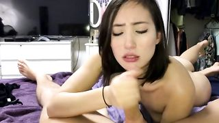 College chick from school sucking my cock--_short_preview.mp4