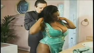 Holy shit that black chick with big tits is hot as hell and she loves sex--_short_preview.mp4