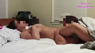 All I can say that my wife's pussy tastes better than any cake--_short_preview.mp4