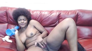 Those tits are perfectly handful and those pierced nipples are flawless--_short_preview.mp4