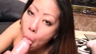 This horny Asian cocksucker can sure play a good tune on that guy's flute--_short_preview.mp4