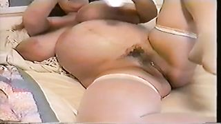 This pigtailed pregnant lady with big tits is a home nudist and she's hot--_short_preview.mp4