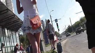 Here's my first upskirt video of a girl's sweet ass--_short_preview.mp4