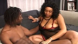 BBW ebony bitch trying to swallow fat sausage--_short_preview.mp4