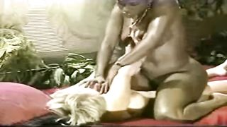 These well stacked lesbians must be very titsensitive kind of chicks--_short_preview.mp4