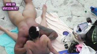This mature sex crazed slut is getting mercilessly fucked on the beach--_short_preview.mp4