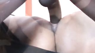 This chick's phat ass is amazing and so is the fucking--_short_preview.mp4