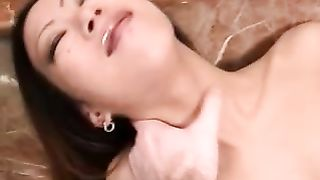 This Asian slut is amazing and her commitment to the hard cock is amazing--_short_preview.mp4