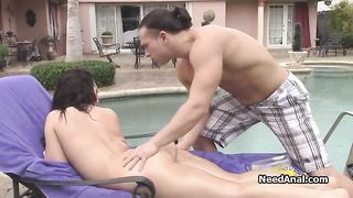 Sucking cock while buttplugged outdoors--_short_preview.mp4