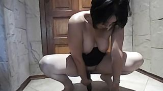 I have started to use cucumber as a masturbation device--_short_preview.mp4