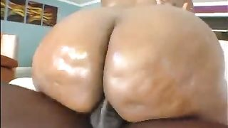 Wonderful phat booty on this whore and this slut likes to be on top--_short_preview.mp4