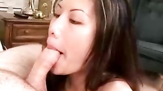 This Asian whore has an overall sex appeal to her and she loves to suck a dick--_short_preview.mp4
