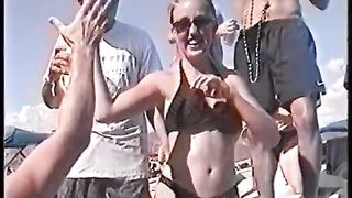 These beach party sluts are super naughty along with being curvy and fit--_short_preview.mp4