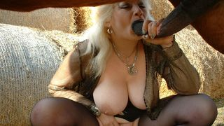 Busty blonde mature gives a blow in a hot zoo porn horse fuck mature scene--_short_preview.mp4