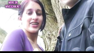british pakistani dogging--_short_preview.mp4