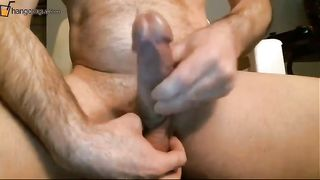 Sexy hung straight guy that performs for men so come on in!--_short_preview.mp4