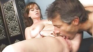 Zealous bosomy nympho provides her amateur BF with a good BJ--_short_preview.mp4