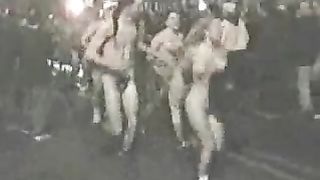 Some amateur video from the nudist parade last year in my town--_short_preview.mp4
